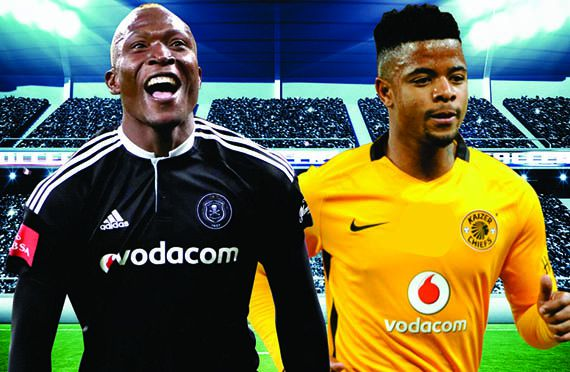 Soweto Derby web compressed