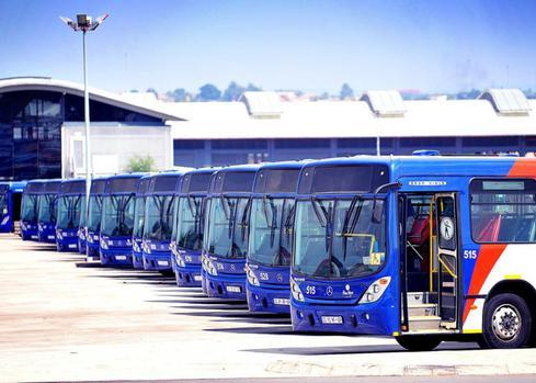 nationwide bus strike set for wednesday 18 april 1